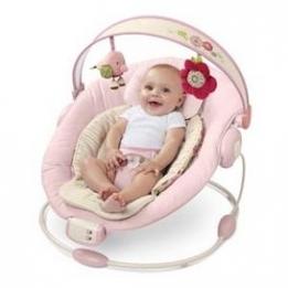 Elektrische Wipstoel Baby.Bambino Baby Kidsstore Babywinkel Voor Babyartikelen In Zuid Holland