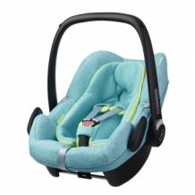 Onwijs Bambino Baby & Kidsstore.Babywinkel voor babyartikelen in Zuid-Holland DF-35