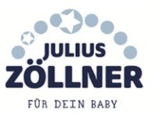 bambino baby kidsstore babywinkel voor babyartikelen in zuid holland. Black Bedroom Furniture Sets. Home Design Ideas