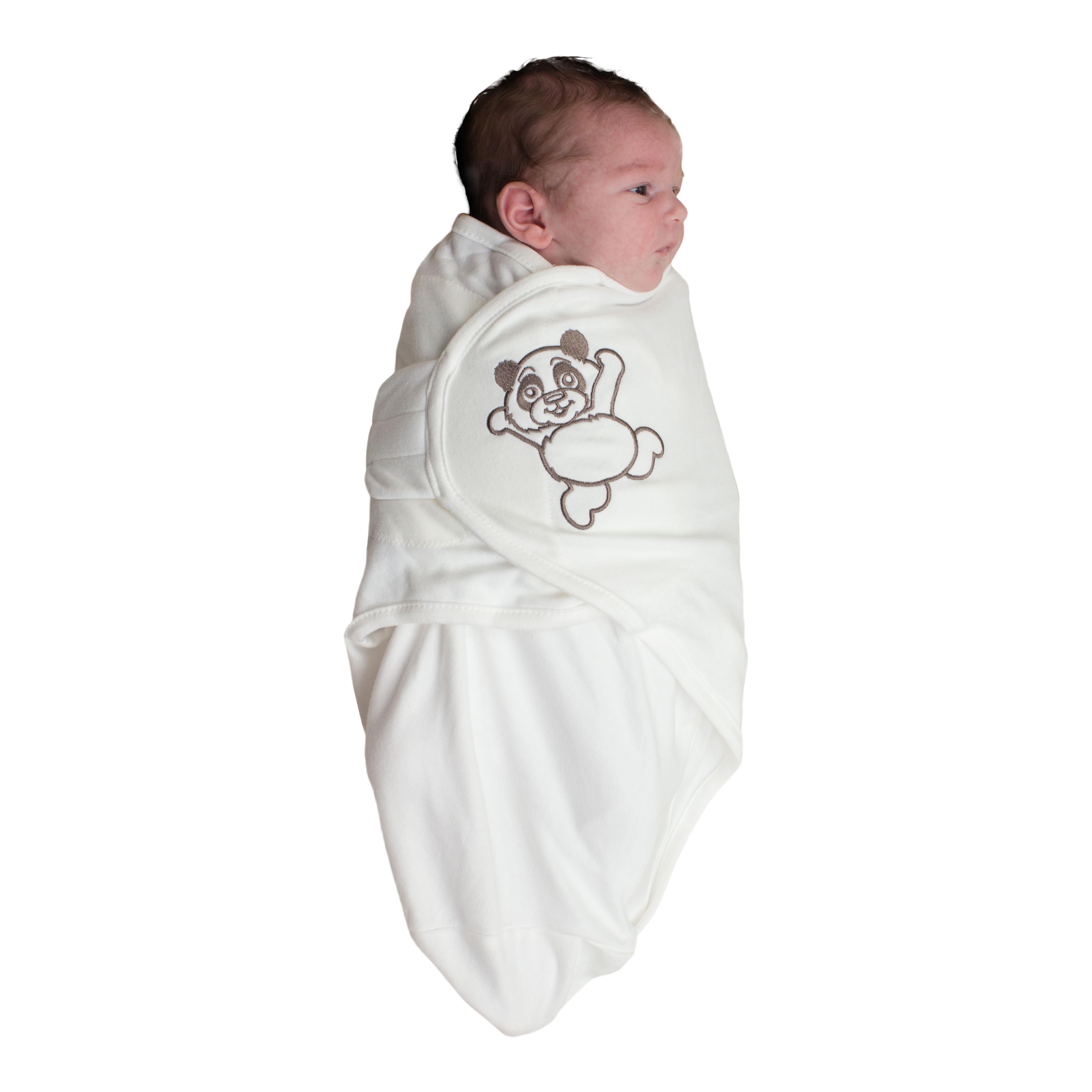 310beb54622 B-Wrap Wikkeldeken van Bo Jungle kopen? Bambino Baby & Kidsstore