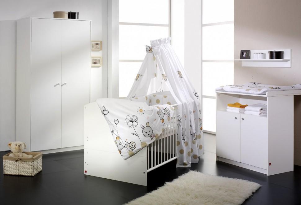 babykamers alles voor uw babykamer bij bambino baby kidsstore