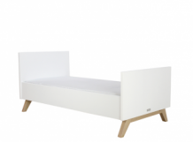 LYNN JUNIOR BED 70 X 150 CM
